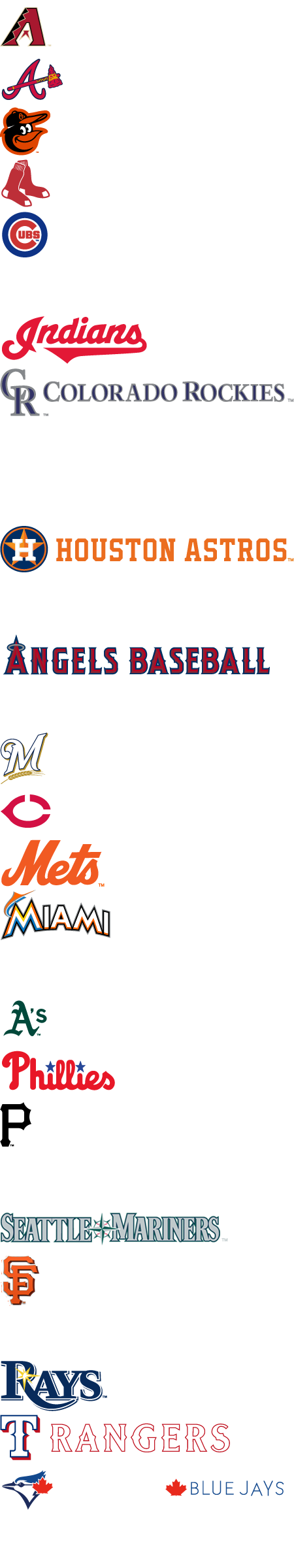 Los Angeles Ange